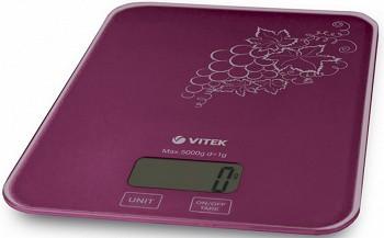 VITEK VT 2419 VT