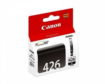 CANON CLI 426 (4556B001)
