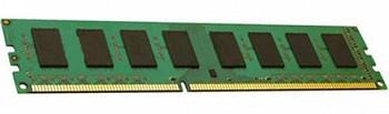 FUJITSU 8GB DDR3 1600MHZ (S26361-F3697-L515)