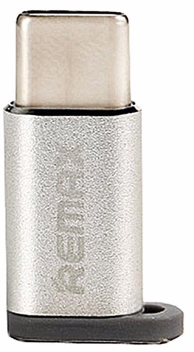 ადაფტერი REMAX RA-USB1