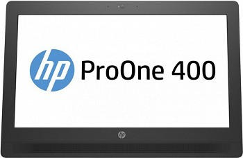 HP PROONE 400 G2 (T4R53EA)