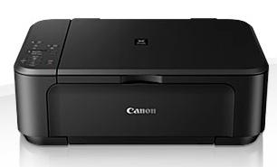 CANON PIXMA MG3540 (8331B007)