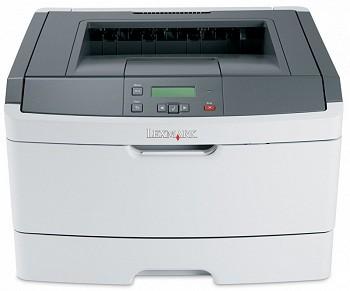 LEXMARK E360DN (34S0512)