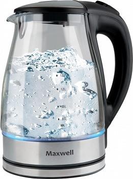 MAXWELL MW-1027