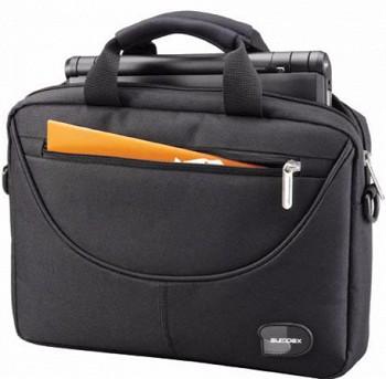 ნოუთბუქის ჩანთა SUMDEX PON-308BK