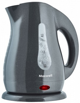 MAXWELL MW 1025 GY