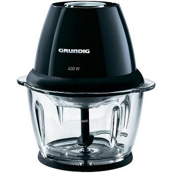 GRUNDIG CH 7280