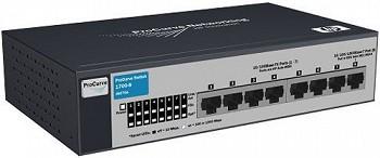 HP 1700-8 (J9079A)