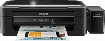EPSON L362 (C11CE55401)
