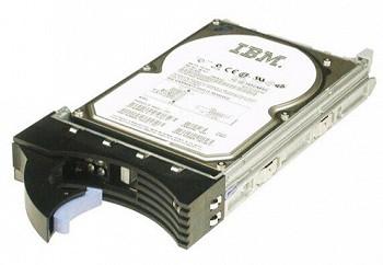 IBM 300GB 15000ბრ/წთ 2.5