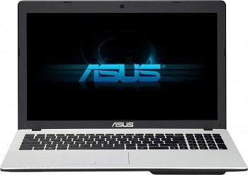 ASUS X552LDV-SX1128D