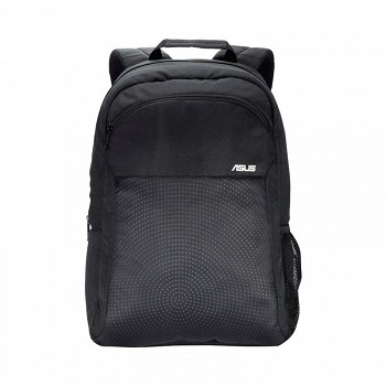 ASUS ARGO BACKPACK BLACK 16