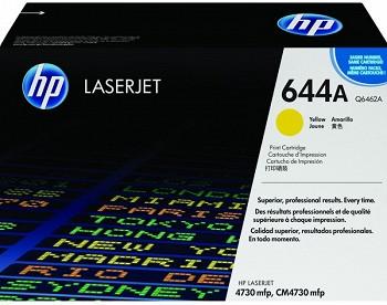 HP 644A (Q6462A)