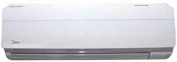 MIDEA MS12F-07HRN1 ION