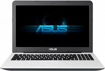 ASUS X554LA-XO841D