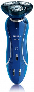 PHILIPS RQ1150/16