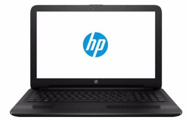 HP 15-AY070UR (X5Z30EA)