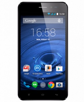 EXPLAY PULSAR 4GB BLACK