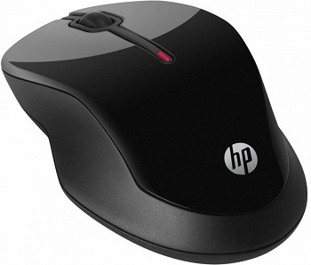HP X3500 H4K65AA WIRELESS
