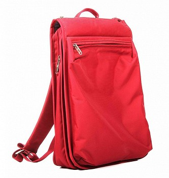 SUMDEX NON-914RD 14.1'' RED
