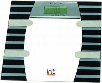 IRIT IR-7232