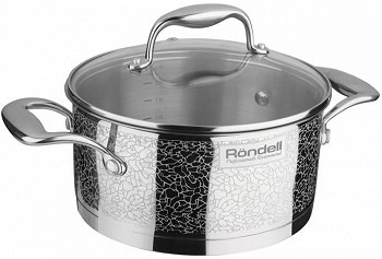 RONDELL VINTAGE RDS 342
