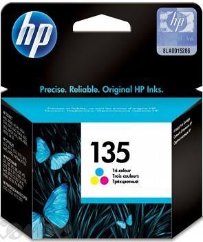 HP 135 (C8766HE)