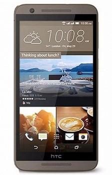 HTC ONE E9S 16GB BROWN