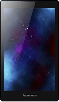 LENOVO TAB 2 A8-50 (ZA050008UA) 16GB BLUE