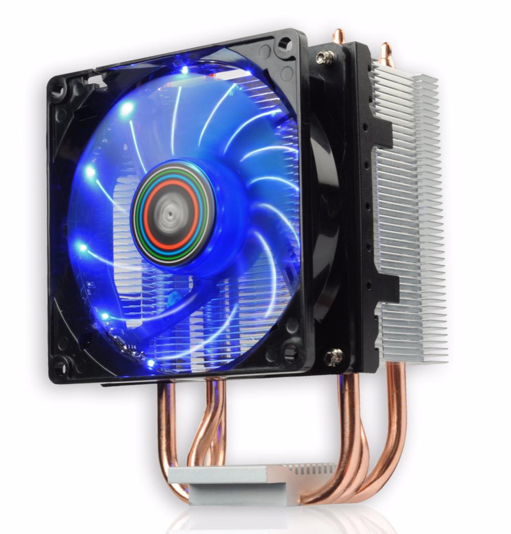 ENERMAX ETS-N30-II (ETS-N30R-TAA)