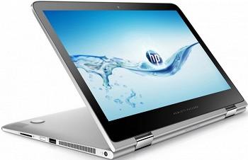 HP SPECTRE X360 13-4101UR (P0R88EA)