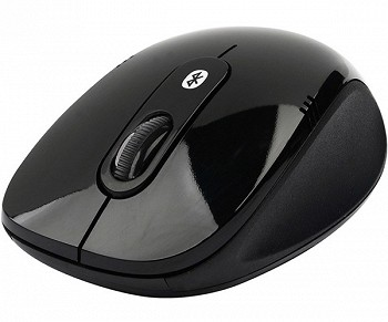 A4TECH MOUSE BT-630N BLACK (BT-630-2)