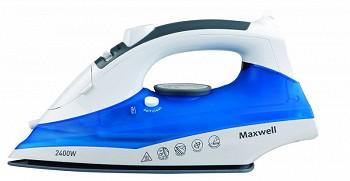 MAXWELL - MW 3053