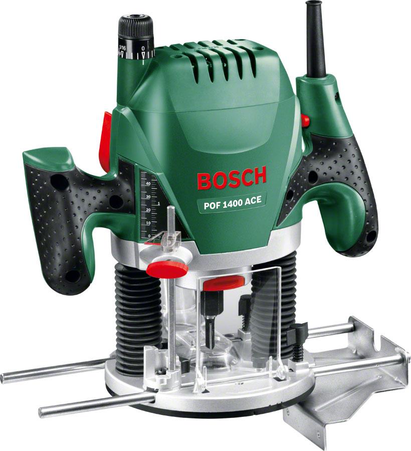 BOSCH +POF 1400 ACE (060326C820)