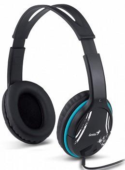 GENIUS HS-400A BLUE