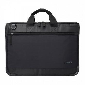 ASUS HELIOS II CARRY BAG 15