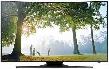 SAMSUNG UE48H6800AUXMS FULL HD 3D SMART TV 48