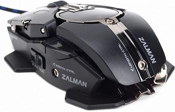 ZALMAN GM4