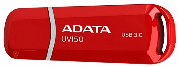 ADATA CLASSIC UV150 8GB USB 3.0 (AUV150-8G-RRD)