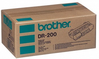 BROTHER DR200 DRUM