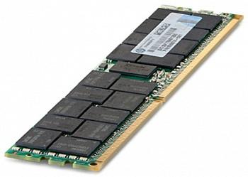 HP 4GB DDR3 1600MHZ (713981-B21)