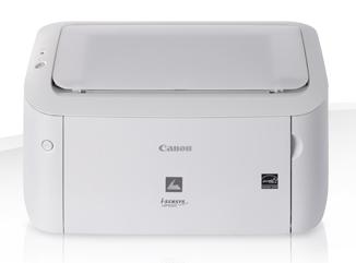 CANON I-SENSYS LBP6020 (6374B001AA)
