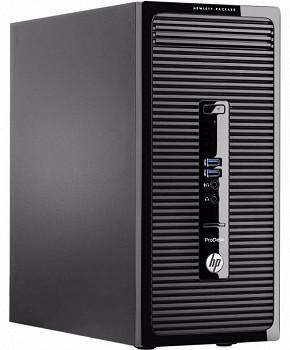 HP PRODESK 400 G2 (L9T59EA)