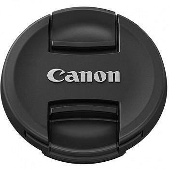 CANON E-58 II (5673B001)