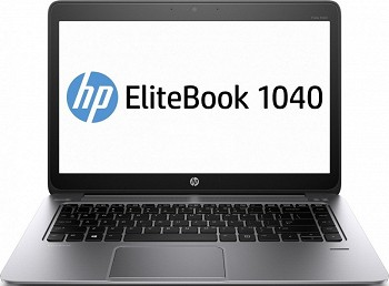 HP ELITEBOOK FOLIO 1040 G1 (J8R18EA)
