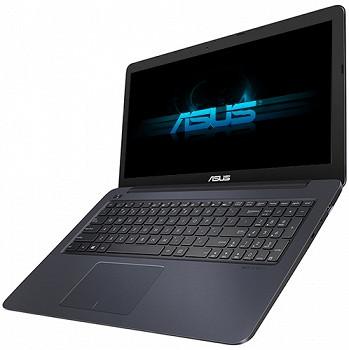 ASUS E502SA-XO004D