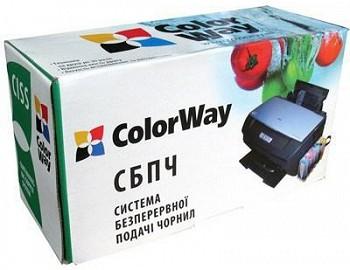 COLORWAY EPSON R220/RX620 (R220CC 6.5)