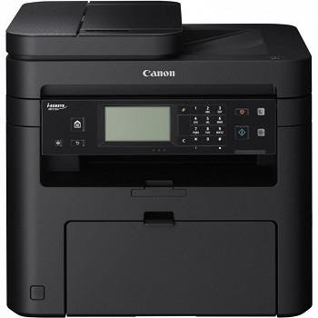CANON I SENSYS MF216N (9540B104)