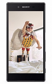 SONY XPERIA Z5 (E6653) 32GB BLACK