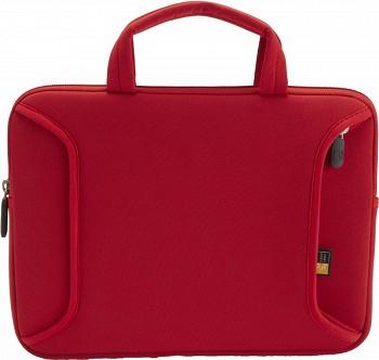 CASE LOGIC LNEO-10 RED